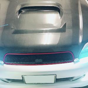 レガシィツーリングワゴン BH5 H15年式 リミテッド2のカスタム事例画像 ぱるしぃさんの2018年11月07日18:52の投稿