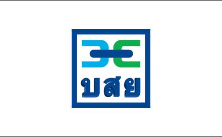 Thai Credit Guarantee Corporation-logo