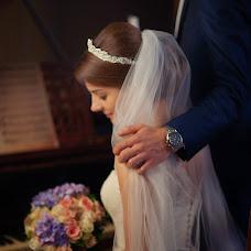 Wedding photographer Robert Coy (tsoyrobert). Photo of 08.11.2016