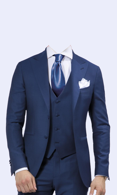 formal attire template - formal men photo suit android apps on google play