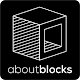 About Blocks