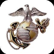 App Marinespulsa - isi Pulsa & PPOB APK for Windows Phone