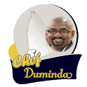 Chef Duminda icon