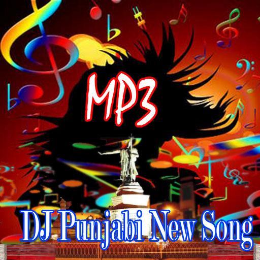 DJ Punjabi New Song
