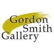 App Gordon Smith Gallery apk for kindle fire