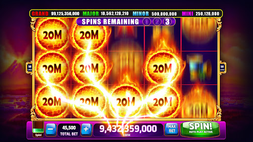 Lotsa Slots - Free Vegas Casino Slot Machines 3.89 screenshots 4