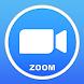 Guide ZOOM Cloud Meetings Conferences