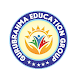 Visveswaraya PU College Download on Windows