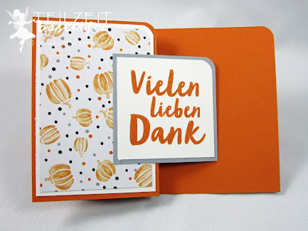 Stampin' Up! – In{k}spire_me, Fall, Herbst, Halloween, Erntedank, Thanksgiving, DP Gruselnacht, Zum Dank, Thankful Thought, Z-Card, DSP Halloween Night