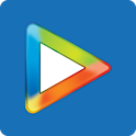 Hungama Music - Songs, Videos icon