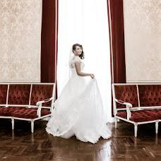 Wedding photographer Vito Impedovo (VitoImpedovo). Photo of 04.05.2016