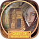 Quest of Mystery Treasure : Hidden Objects Game for PC-Windows 7,8,10 and Mac
