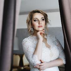 Wedding photographer Elena Zhukova (photomemories). Photo of 26.03.2018
