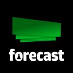 Aurora Forecast (Free, No Ads) icon