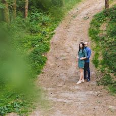 Wedding photographer Anna Rozova (annarozova). Photo of 22.07.2015