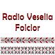 Download Radio Veselia Folclor For PC Windows and Mac