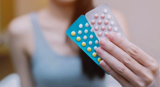 Parar de Tomar Anticoncepcional Atrasa a Menstruação por Quanto Tempo?