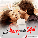 Jab Harry Met Sejal Movie Songs and Videos icon