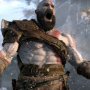 God of War New Tab & Wallpapers Collection