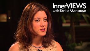 InnerVIEWS With Ernie Manouse thumbnail