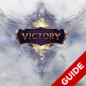 Guide for League of Legend