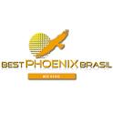 Rádio Best Phoenix Brasil icon