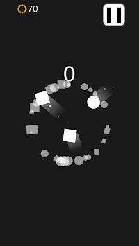 DEFLECT - KASUMUSHI apk screenshot