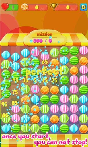 Candy Poper 1.12 screenshots 2