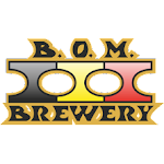 Logo of B.O.M. Triporteur Bling Bling Imperial King