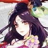 九陰 – Age of Wushu -