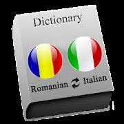 Italian - Romanian