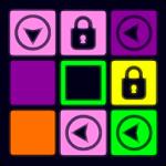 Cube Crush Icon