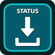 Status Downloader & Media Manager for WhatsApp