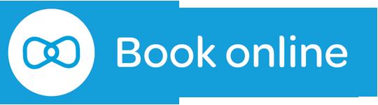 Book Online www.reachhealth.com.au