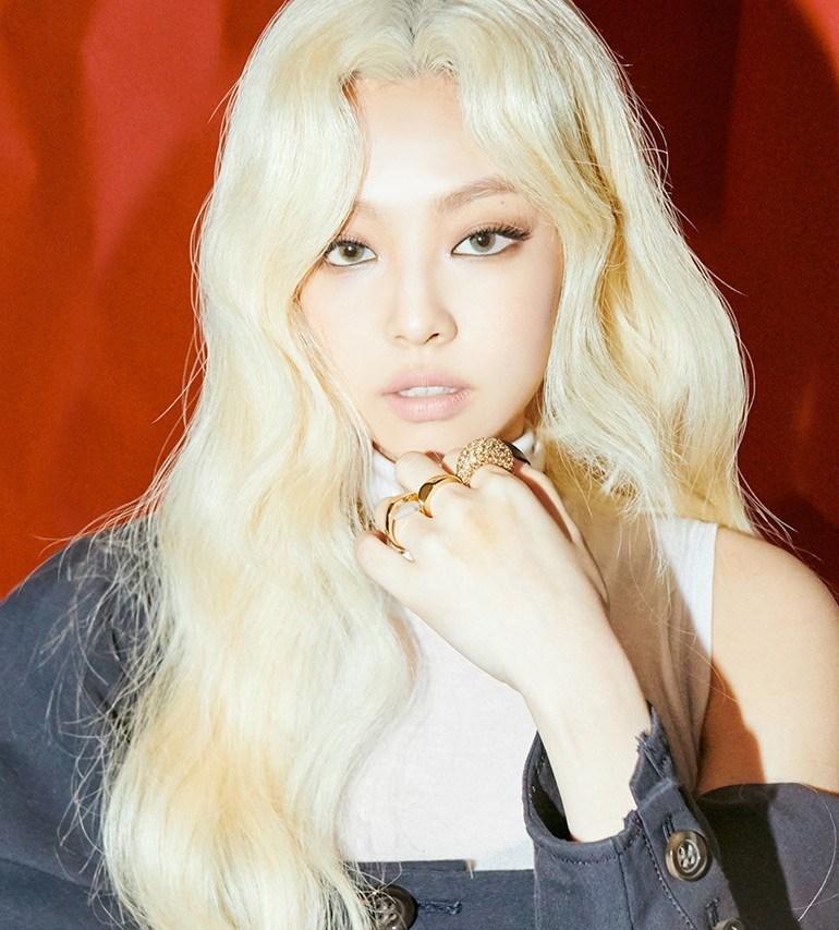 k-pop-makeup-artists-jennie-blackpink