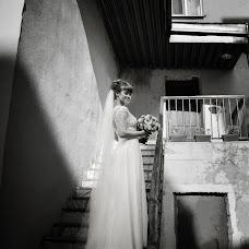Wedding photographer Evgeniy Gololobov (evgenygophoto). Photo of 19.08.2017