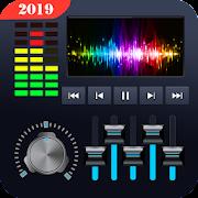 Super high Volume booster && Equalizer app 2019