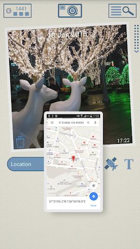 Memo Gallery|玩生活App免費|玩APPs