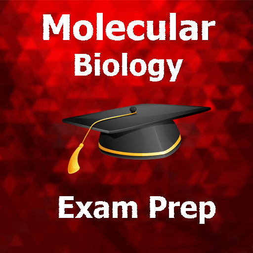 ASCP MB Molecular Biology Test prep 2019 Ed - Apps on Google