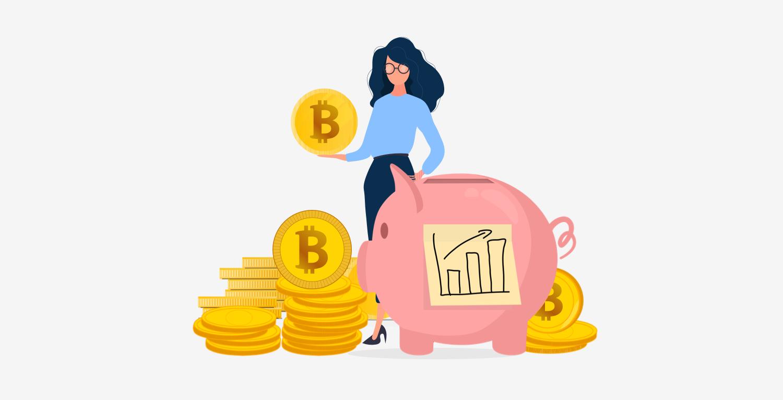 este stocul bitcoin o investiție bună