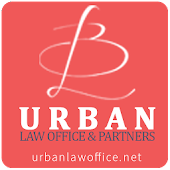 URBAN LAW OFFICE & PARTNERS