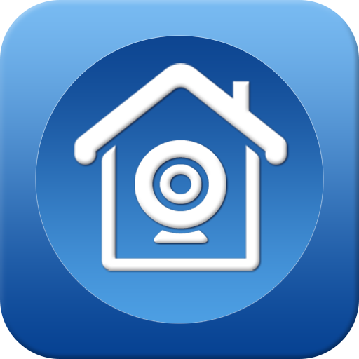 HomeC file APK Free for PC, smart TV Download