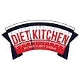 The Diet Kitchen