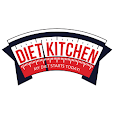 The Diet Kitchen