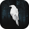 Duskwood – Episode 1, Interactive Choices Stories icon