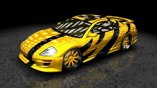 Street Racing filehippodl screenshot 6