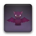 Costumes for Halloween icon
