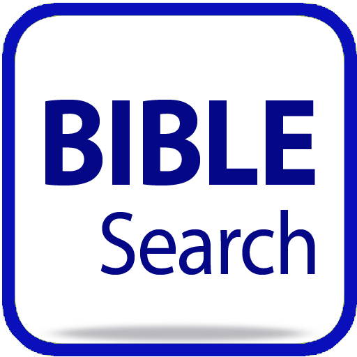 Bible Search app (apk) free download for Android/PC/Windows