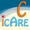 iCare C