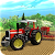 Real Farming Simulator Game file APK for Gaming PC/PS3/PS4 Smart TV